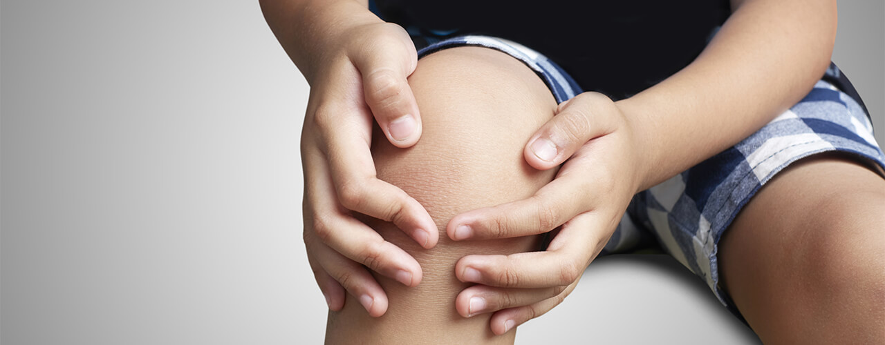 Hip and Knee Pain Relief Edison & Paramus, NJ